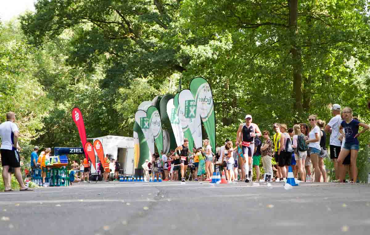 14. Licher Cross Triathlon